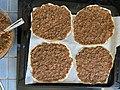 Armenian lérmédjoun cooking (017).jpg