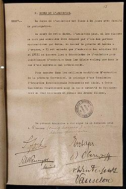 Armistice 18 novembre 1918.jpg