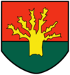 Coat of arms of Koudougou
