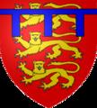 Armoiries Edouard de Caernarvon.png