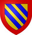 Armoiries Ponthieu.png