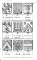 Armorial Dubuisson tome1 page176.png