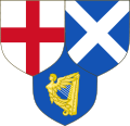 Arms of the Commonwealth of England, Scotland and Ireland.svg
