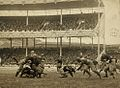 Army - Navy football at Polo Grounds.jpg