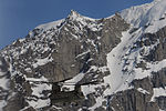 Army climbers tackle Mount McKinley 130520-A-SO352-075.jpg