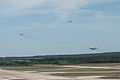 Army teams up with 440th Airlift Wing for joint airborne operation 140417-A-XN107-716.jpg