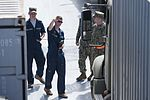 Army travels by sea to move cargo during RIMPAC 160713-F-AD344-061.jpg