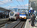 Arnhem Station Arriva 368, NS 2134.jpg