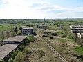 Arnionys I, Lithuania - panoramio (17).jpg