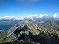 Aroser Dolomiten Rothorn.jpg
