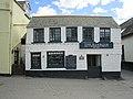 Around Port Isaac, Cornwall (461164) (9458616870).jpg