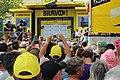 Arrivée 7e étape Tour France 2019 2019-07-12 Chalon Saône 44.jpg