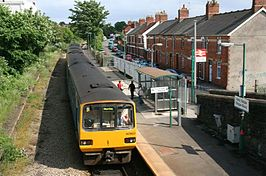 Arrival at Dingle Rd (2553263887).jpg