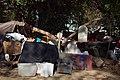 Arroyo Seco Homeless Encampment 04.jpg