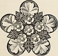 Art-studies from nature, as applied to design - for the use of architects, designers, and manufacturers (1872) (14593695357).jpg