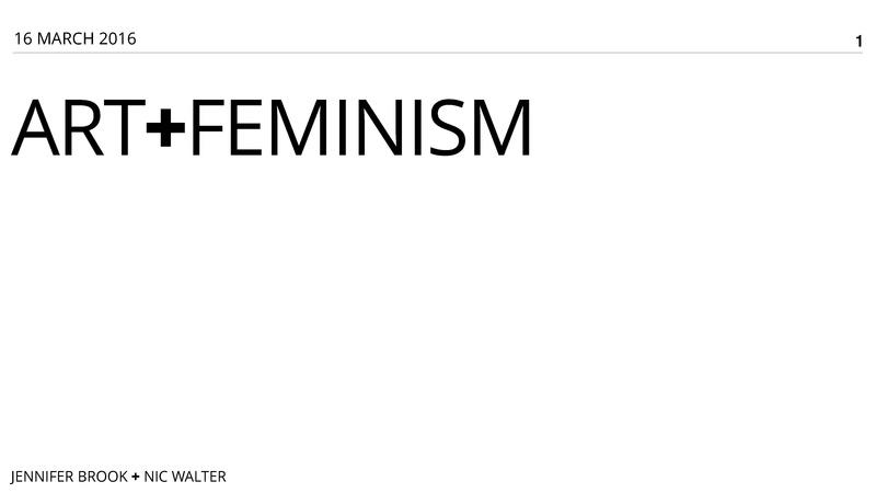 File:ArtAndFeminism UX and UI Review.pdf