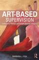 Art Based Supervision.png