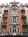Art Nouveau architecture in Strasbourg 14.JPG