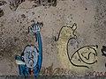 Arte Urbano - Porto - By KRMLA (5357107666).jpg