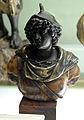 Arte romana con restauri moderni, busto 04.JPG