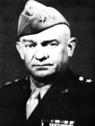 Arthur R Wilson.png