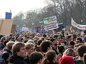 Article13 demonstration Berlin 108.jpg