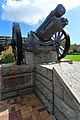 Artillery Monument in the Company Gardens 2.JPG