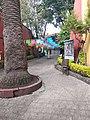 Artisian Market Coyoacán.jpg