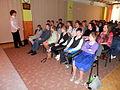 Artschool15Slovakia4.JPG