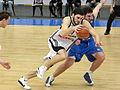 Artyom Yakovenko vs Dragan Labović.JPG