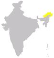 Arunachal Pradesh.png