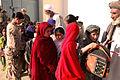 Asad Sori School opens in Now Zad, helps ensure children's future 110206-M-RI804-462.jpg