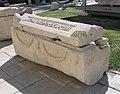 Ashkelon-archaeological-park-724.jpg