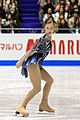 Ashley Wagner at 2009 Grand Prix Final (4).jpg