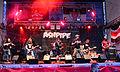 Ashpipe – Hafen Rock 2015 01.jpg