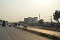 Asian Highway 45 - Howrah 2014-04-14 0599.JPG