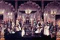 Asif muharram 1795 2.jpg
