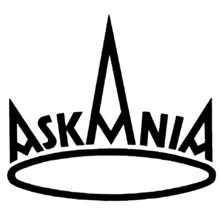 askania werke wikipedia. Black Bedroom Furniture Sets. Home Design Ideas