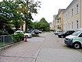 Asklepios St. Georg Altbauten Lohmühlenstraße.jpg