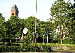 Askov - ved parken.jpg