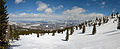 Aspen Snowmass panorama on Pitkin county from Elk camp.jpg