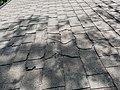 Asphalt shingles damage.jpg