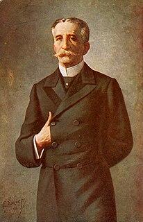 1899 Greek legislative election