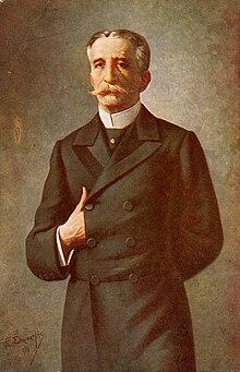 theotokis minister of war ile ilgili görsel sonucu