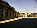 Assemblée NationaleParis-20120915-00749.jpg