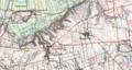 Assentoft og omegn 1842-1899.png