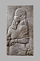 Assyrian Crown-Prince MET DP-13006-005.jpg