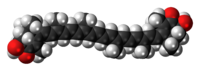 Astaxanthin-3D-spacefill.png