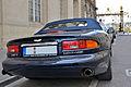 Aston Martin DB7 Vantage Volante - Flickr - Alexandre Prévot (4).jpg