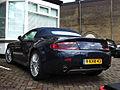 Aston Martin V8 Vantage Roadster (9042131643).jpg